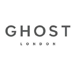 Ghost.co.uk Voucher Code