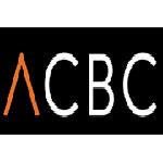 Acbc Voucher Code