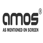 Amos Discount Code