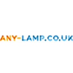 Any Lamp Discount Code