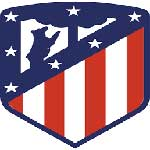 Atletico De Madrid Discount Code