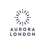 Aurora London Discount Code