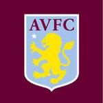 Avfc Villa Store Discount Code