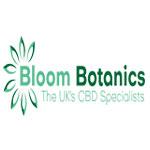 Bloom Botanics Discount Code