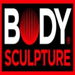 Body Sculpture Discount Code