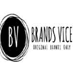 Brands Vice Direct Discount Code