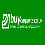 Buy Car Parts Discount Code