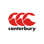 Canterbury Discount Code
