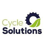 Cycle Solutions Voucher Code