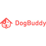 Dogbuddy Discount Code