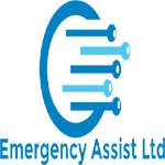 Emergency Assist Ltd Discount Code