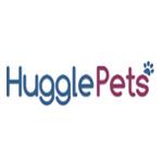 Huggle Pets Discount Code