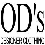 Ods Designer Clothing Discount Code