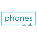 Phones.co.uk Direct Discount Code