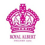 Royal Albert Voucher Code