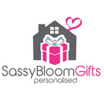 Sassy Bloom Gifts Voucher Codes