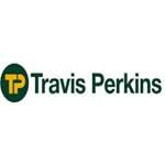Travis Perkins Voucher Code