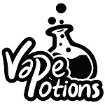 Vape Potions Discount Code