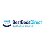 Best Beds Direct Discount Code