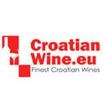 Croatian Wine Discount Code