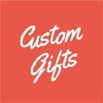 Customgifts.co.uk Voucher Code