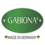 Gabions24 Discount Code
