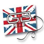Gb Gifts Voucher Code