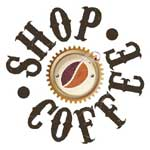 Shop Coffee Discount Code