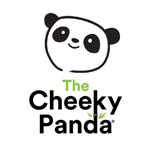 The Cheeky Panda Discount Code