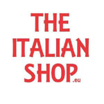 The Italian Shop Discount Code