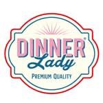 Vape Dinner Lady Voucher Code