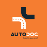 Autodoc UK Discount Code