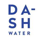 Dash Water Voucher Code