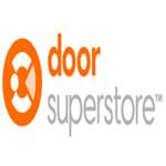 Door Superstore Discount Code