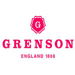 Grenson Shoes UK Discount Code