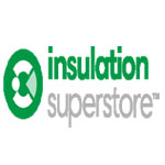 Insulation Superstore Discount Code
