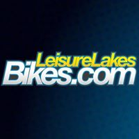 Leisure Lakes Bikes Discount Code