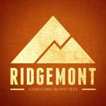 Ridgemont Outfitters Voucher Code