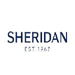 Sheridan UK Discount Code