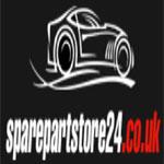 Sparepart Store24 Discount Code